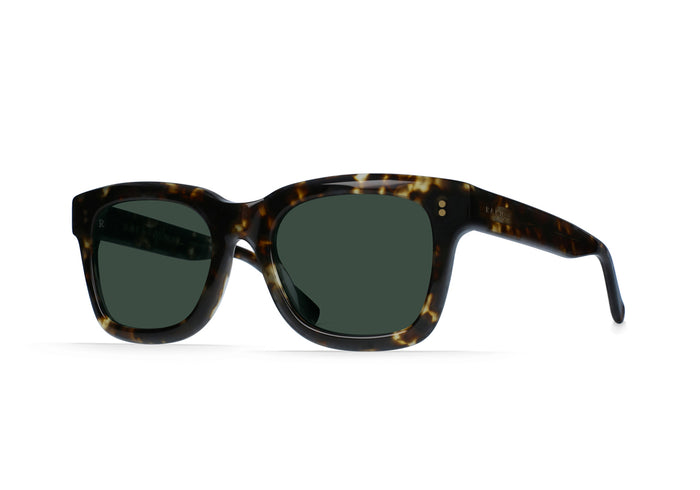 Raen Gilman Prescription Sunglasses