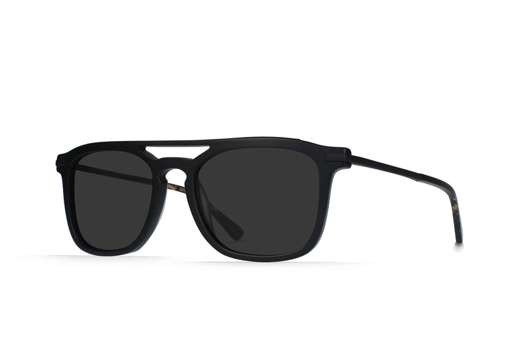 Raen Kettner Prescription Sunglasses
