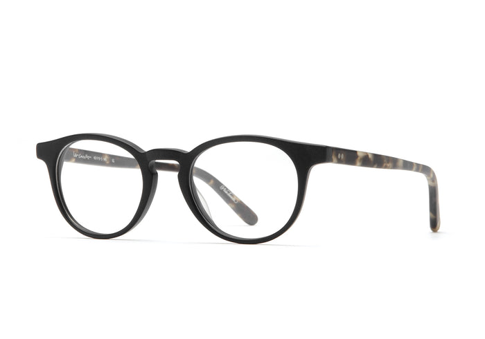 Raen Leo Carillo 49 Prescription Glasses