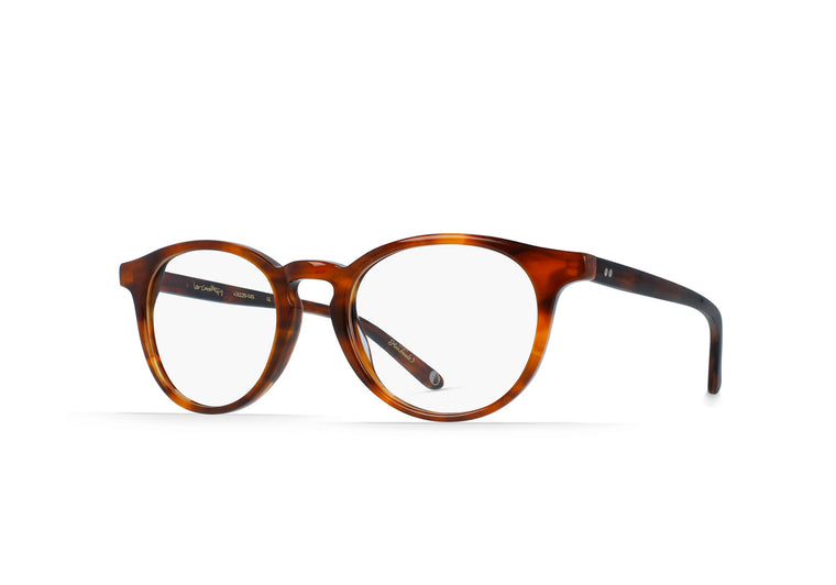 Raen Leo Carillo 46 Prescription Glasses