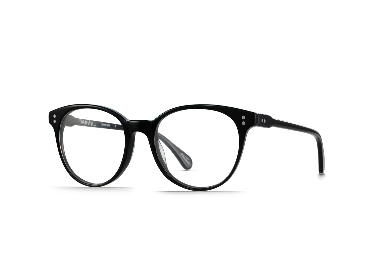 Raen Marin Prescription Glasses