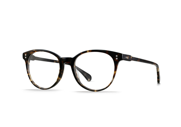 Raen Marin 48 Prescription Glasses