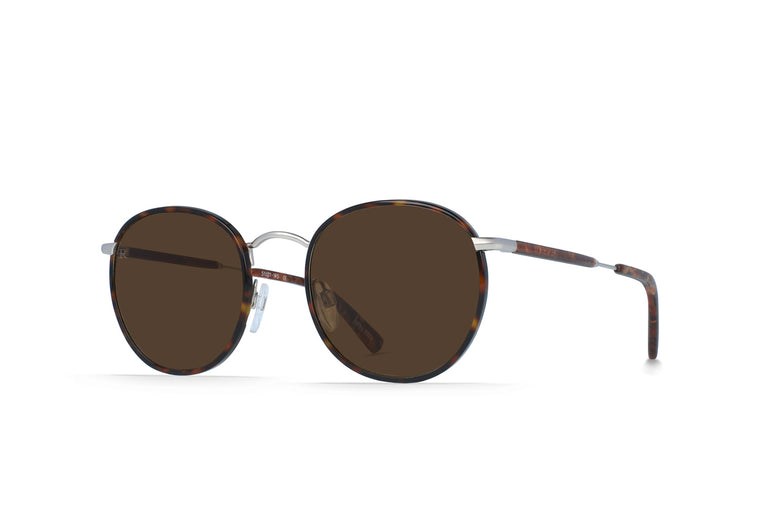Raen Mason Prescription Sunglasses