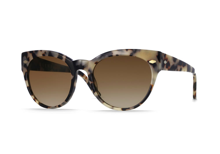 Raen Maude Prescription Sunglasses