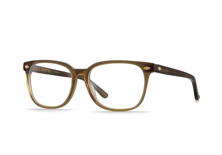 Raen Morro Prescription Glasses
