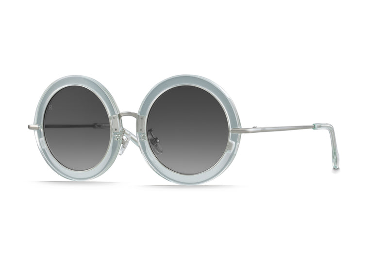 Raen Nomi Prescription Sunglasses