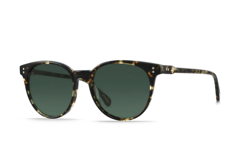 Raen Norie Prescription Sunglasses