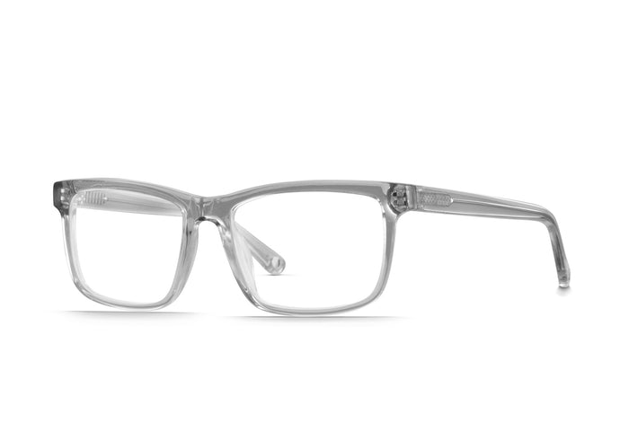 Raen Oxnard Prescription Glasses
