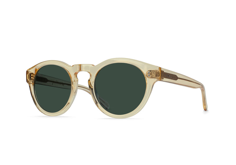 Raen Parkhurst Prescription Sunglasses