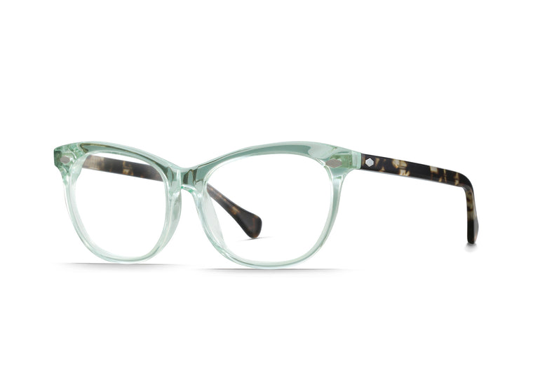 Raen Pfeiffer Prescription Glasses