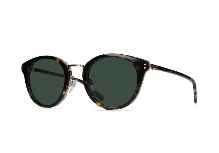 Raen Potrero Prescription Sunglasses