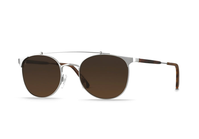 Raen Raleigh Prescription Sunglasses