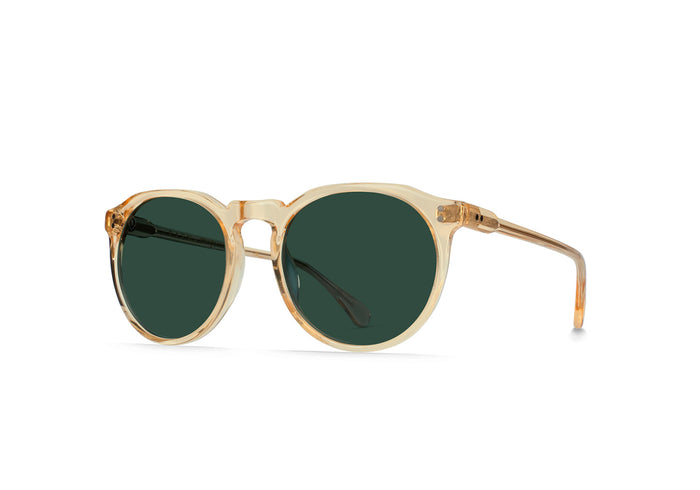 Raen Remmy 49 Prescription Sunglasses