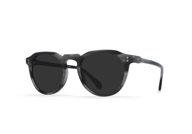 Raen Remmy 52 Prescription Sunglasses