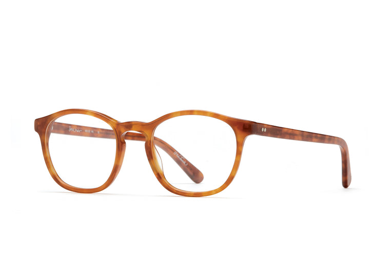 Raen Saint Malo 51 Prescription Glasses