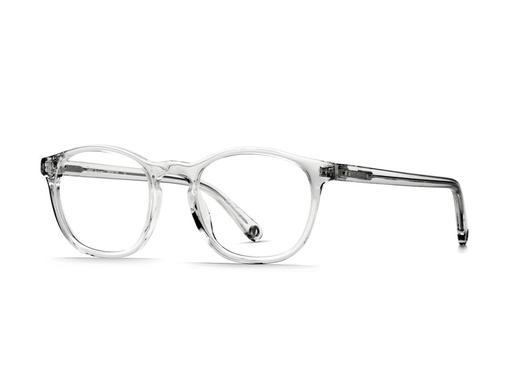 Raen Saint Malo 48 Prescription Glasses