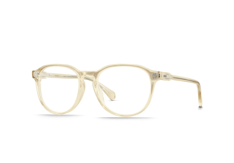 Raen Whidbey 50 Prescription Glasses
