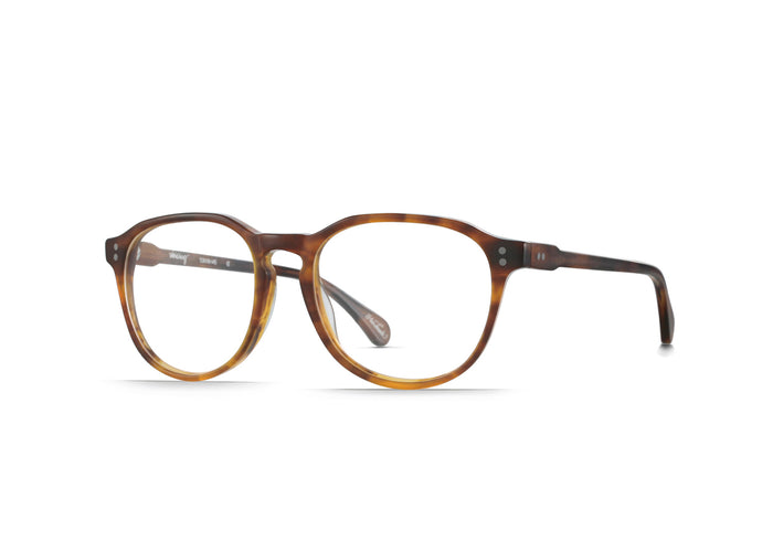 Raen Whidbey Prescription Glasses