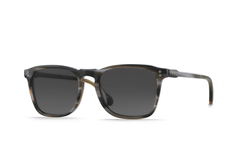 Raen Wiley Prescription Sunglasses