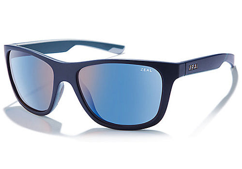 Zeal Radium Prescription Sunglasses