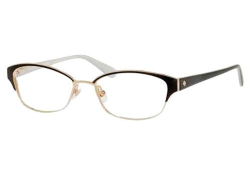 Kate Spade Ragan Prescription Glasses