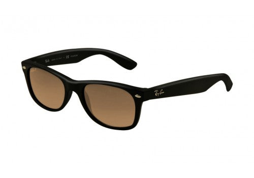 Ray-ban RB2132 New Wayfarer 52mm Prescription Sunglasses