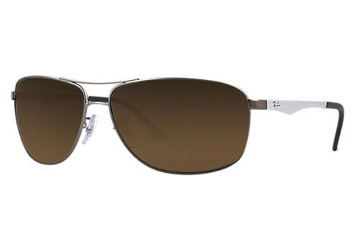 Ray-ban RB3506 Prescription Sunglasses