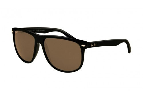 Ray-ban RB4147 60mm Prescription Sunglasses