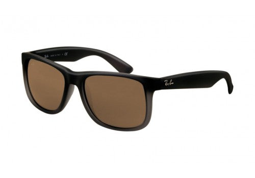 Ray-ban RB4165 Justin 55mm Prescription Sunglasses