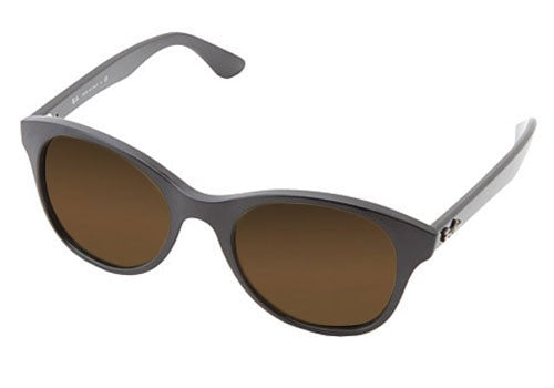 Ray-ban RB4203 Prescription Sunglasses