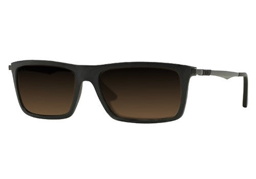 Ray-ban RB4214 Prescription Sunglasses