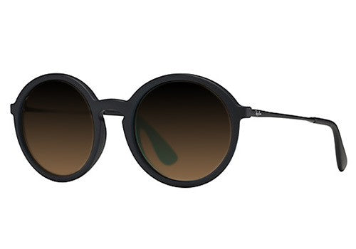 Ray-ban RB4222 Prescription Sunglasses