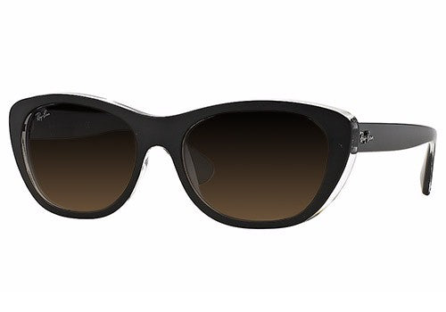 Ray-ban RB4227 Prescription Sunglasses