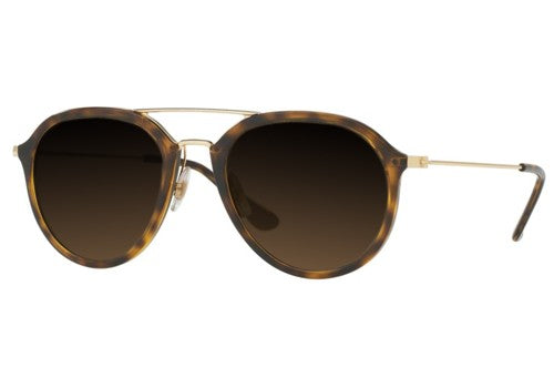 Ray-ban RB4253 53 Prescription Sunglasses