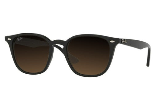 Ray-ban RB4258 Prescription Sunglasses