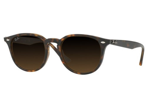 Ray-ban RB4259 Prescription Sunglasses