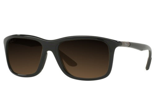 Ray-ban RB8352 Prescription Sunglasses