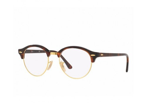 Ray-ban RX4246V 49 Prescription Glasses