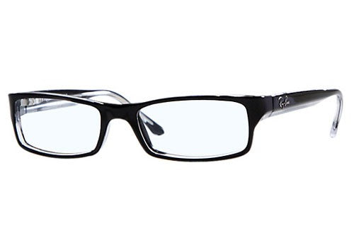 Ray-ban RX5114 52 Prescription Glasses