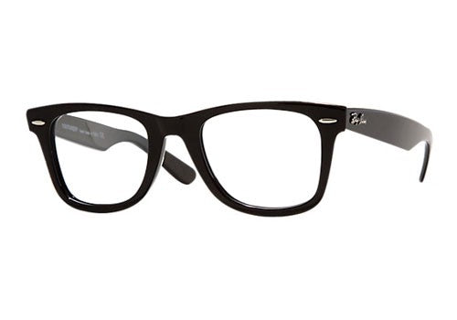 Ray-ban RX5121 Prescription Glasses