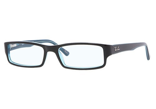 Ray-ban RX5246 50 Prescription Glasses