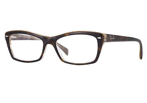 Ray-ban RX5255 51 Prescription Glasses