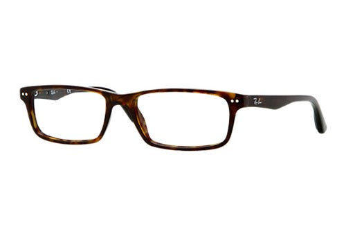 Ray-ban RX5277 Prescription Glasses