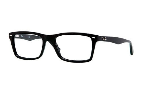 Ray-ban RX5287 54 Prescription Glasses