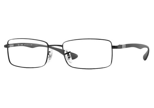 Ray-ban RX6286 54 Prescription Glasses