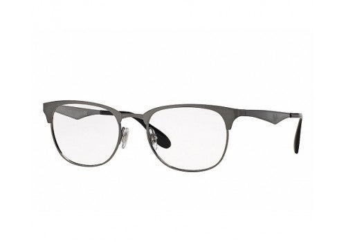 Ray-ban RX6346 50 Prescription Glasses