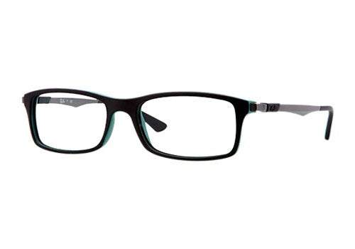 Ray-ban RX7017 56 Prescription Glasses