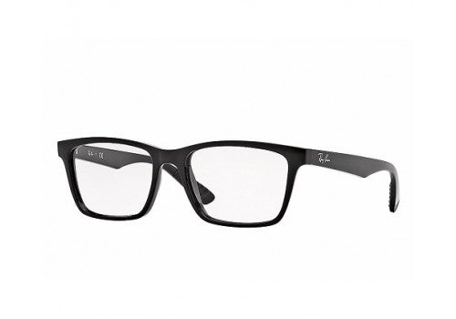Ray-ban RX7025 55 Prescription Glasses