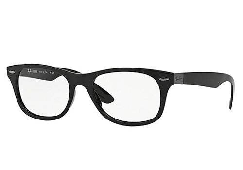 Ray-ban RX7032 52 Prescription Glasses