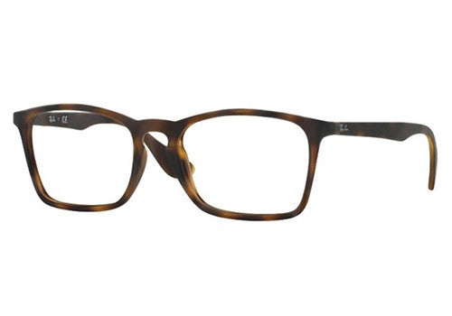 Ray-ban RX7045 53 Prescription Glasses